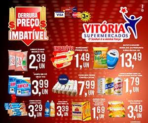 Vitoria1504